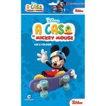 livro-mickey-ler-e-colorir-embalagem