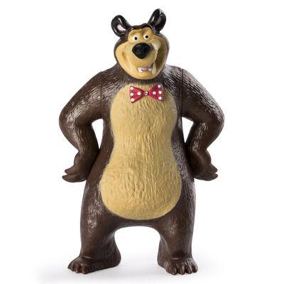urso-com-gravata-basico-conteudo