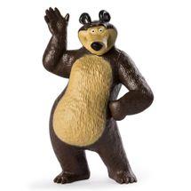 urso-basico-conteudo