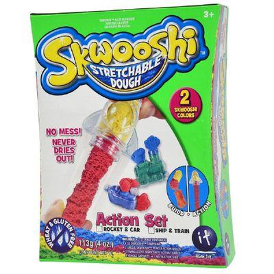 skwooshi-foguete-embalagem