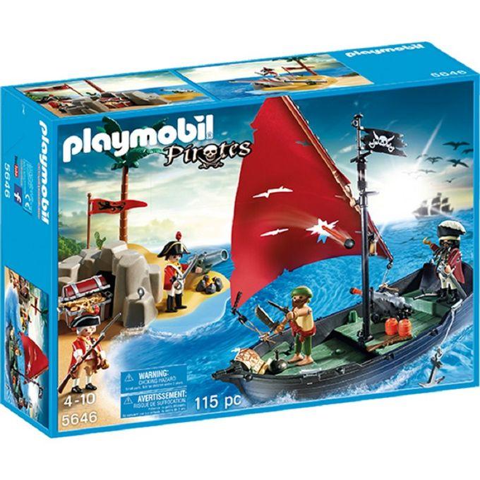 playmobil-5646-embalagem