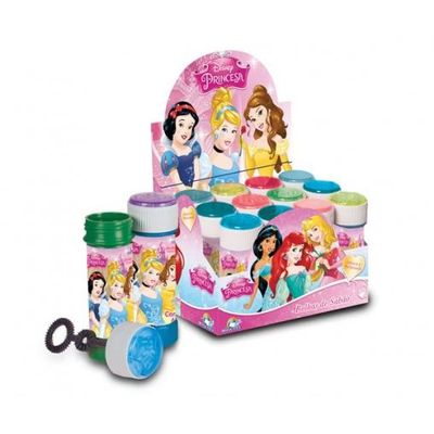 kit-bolha-de-sabao-princesas-conteudo