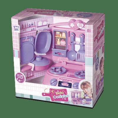 bela-cozinha-zuca-embalagem