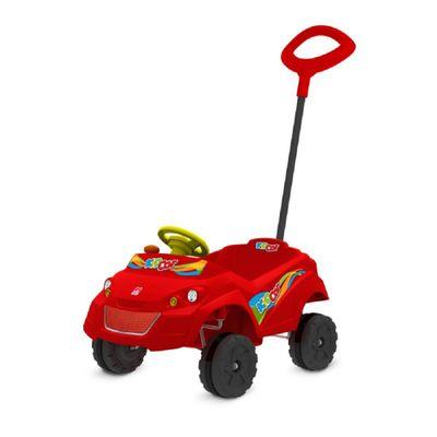 kidcar-passeio-vermelho-conteudo