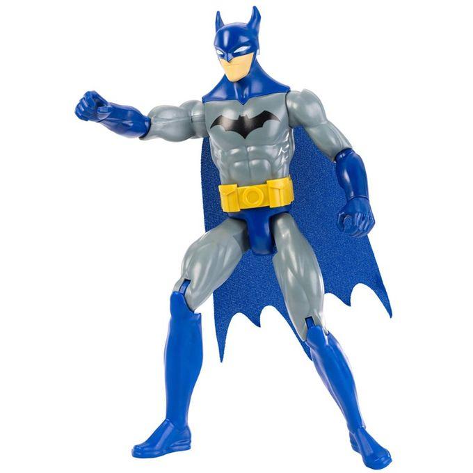 batman-azul-fjk05-conteudo