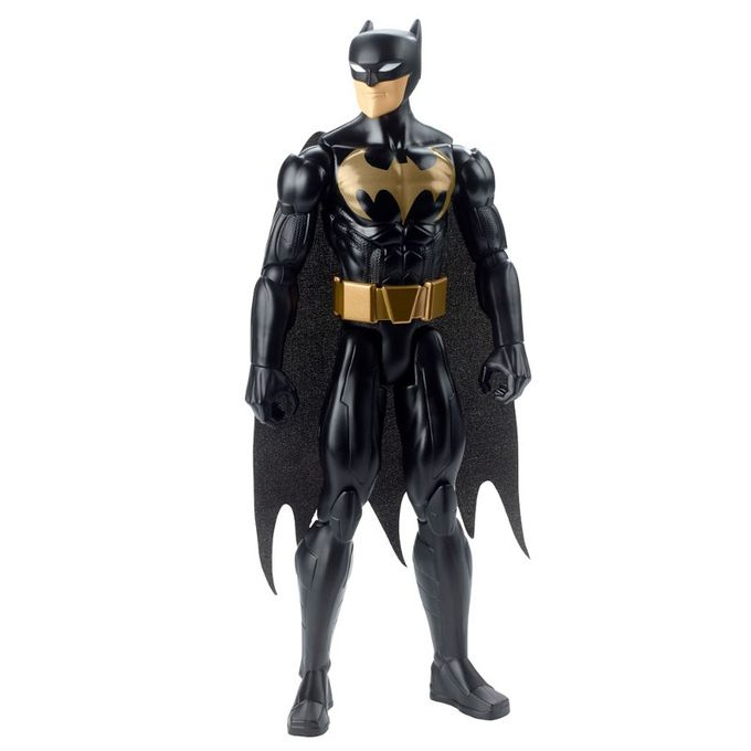 batman-preto-fjj98-conteudo