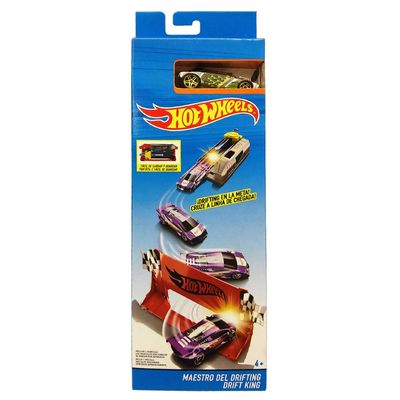 hot-wheels-drift-king-embalagem