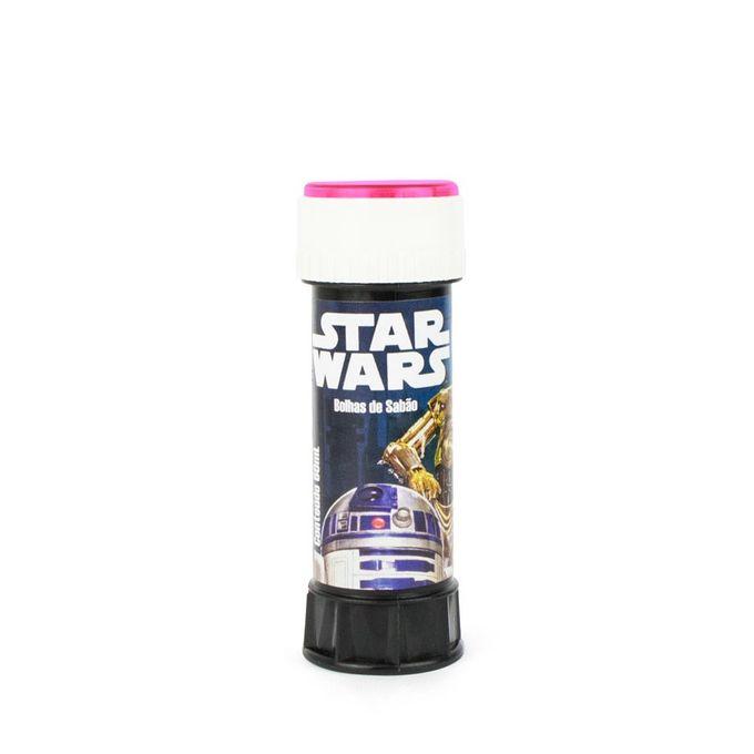 bolha-de-sabao-star-wars-conteudo
