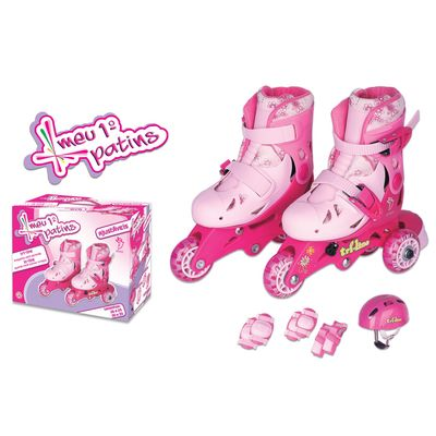 patins-rosa-fenix-conteudo