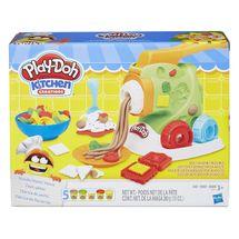 play-doh-fabrica-macarrao-embalagem