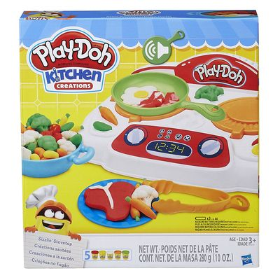 play-doh-fogao-embalagem