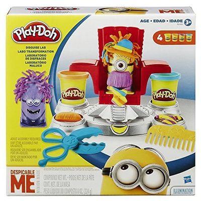 play-doh-minions--laboratorio-maluco-embalagem