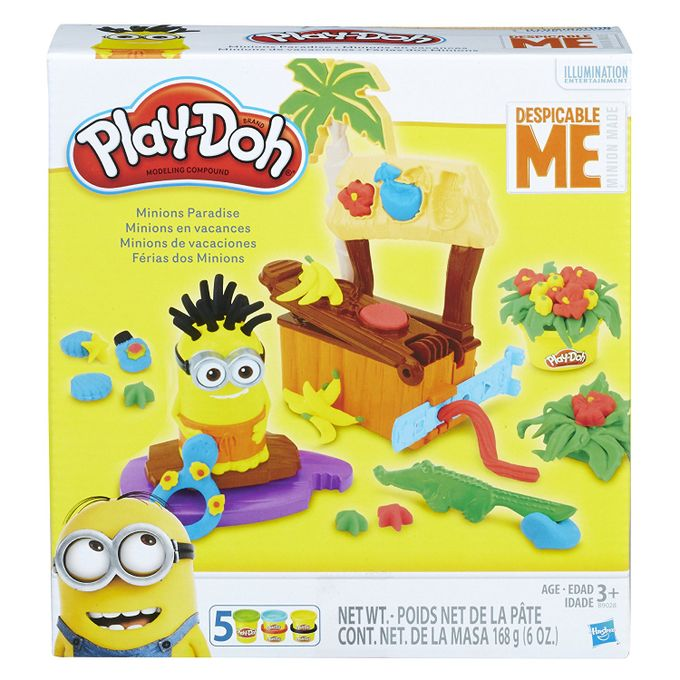 play-doh-ferias-minions-embalagem