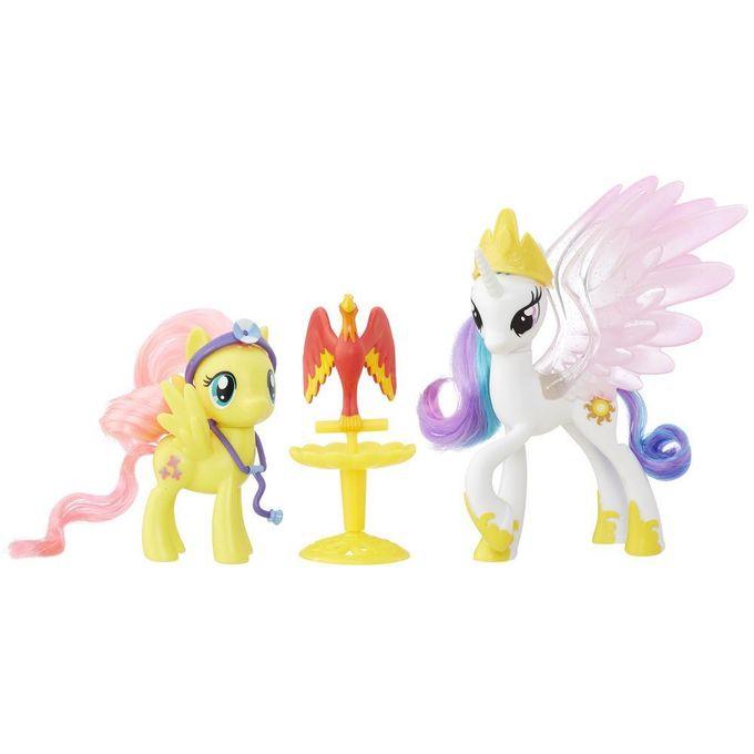 my-little-pony-amigas-conteudo
