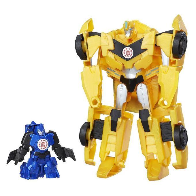 bumblebee-c0654-conteudo