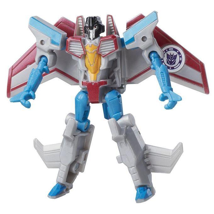 transformers-legion-starscream-conteudo