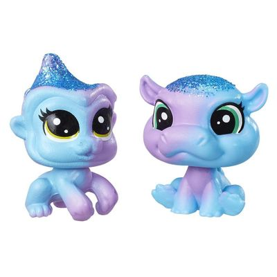 littlest-pet-shop-c0803-conteudo