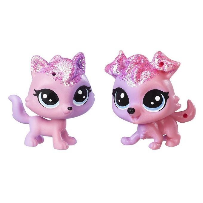 littlest-pet-shop-c0804-conteudo