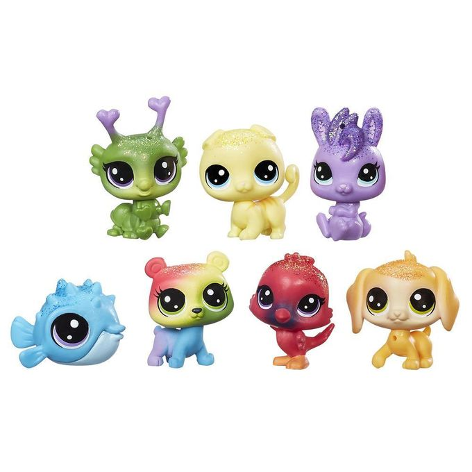 littlest-pet-shop-c0805-conteudo