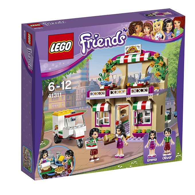 lego-friends-41311-embalagem