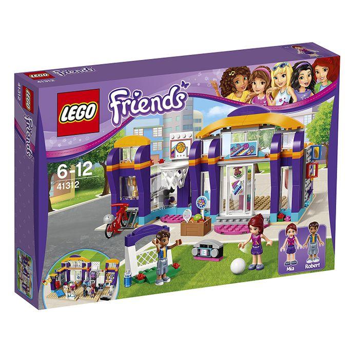 lego-friends-41312-embalagem