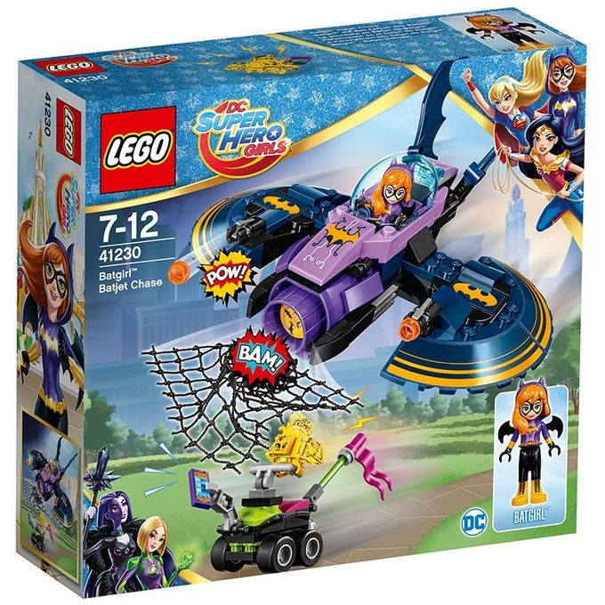 lego-dc-super-hero-41230-embalagem