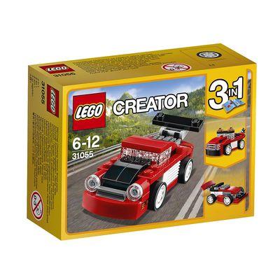 lego-creator-31055-embalagem