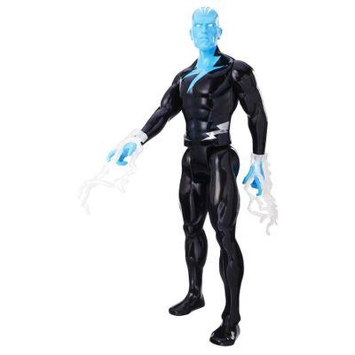 vilao-titan-hero-electro-conteudo