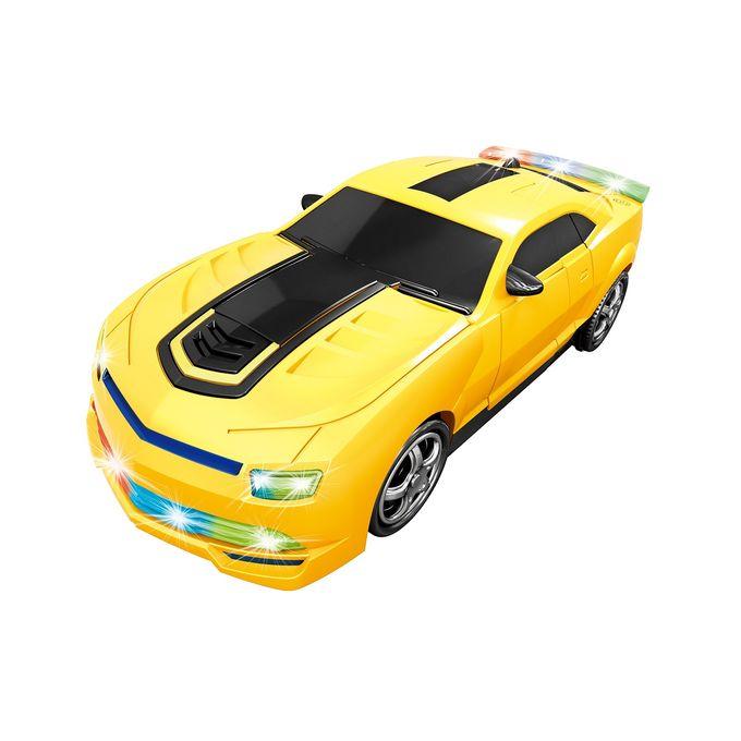 carro-robo-amarelo-coloria-conteudo