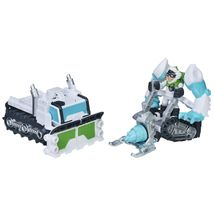 transformers-rescue-bots-c0333-conteudo