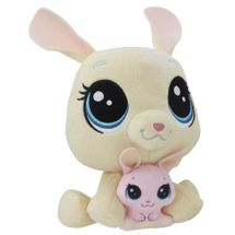 littlest-pet-shop-pelucia-vanilla-conteudo