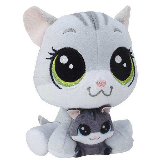 littlest-pet-shop-pelucia-tabsy-conteudo