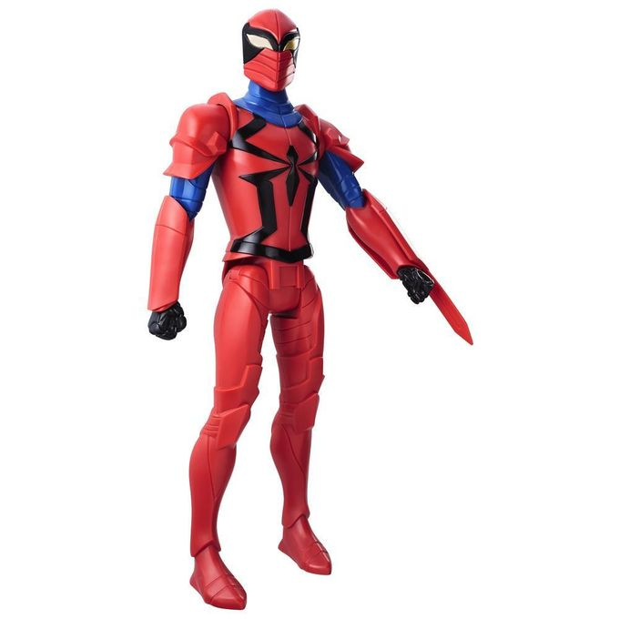 homem-aranha-c0020-conteudo