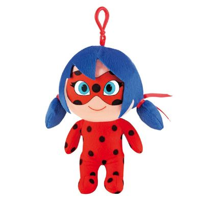 mini-ovo-ladybug-conteudo