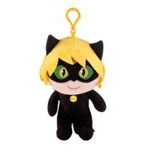 mini-ovo-cat-noir-conteudo