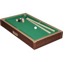 mesa-de-sinuca-madeira-conteudo