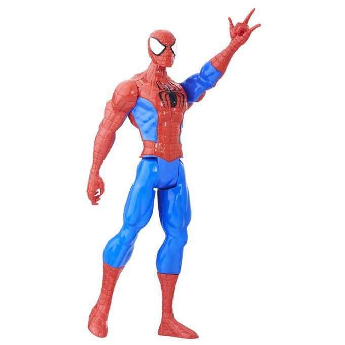 homem-aranha-b9760-conteudo