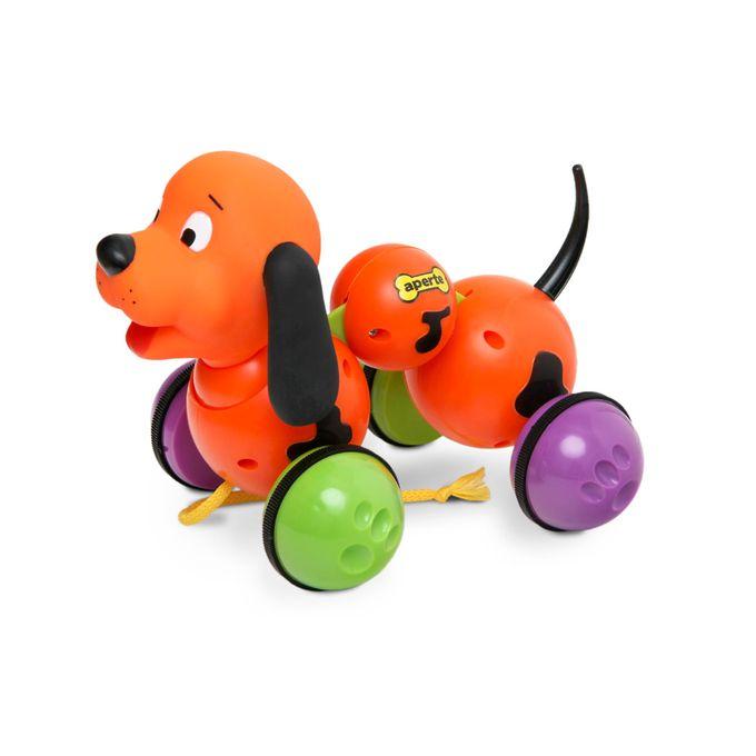 doggy-cachorrinho-conteudo