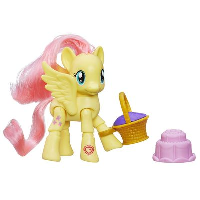 my-little-pony-articulada-fluttershy-conteudo