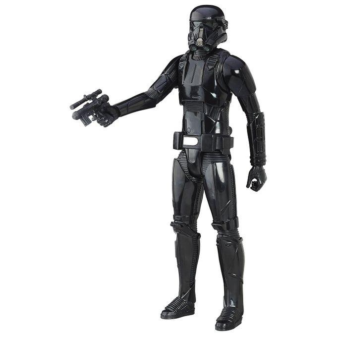 star-wars-death-trooper-30cm-conteudo