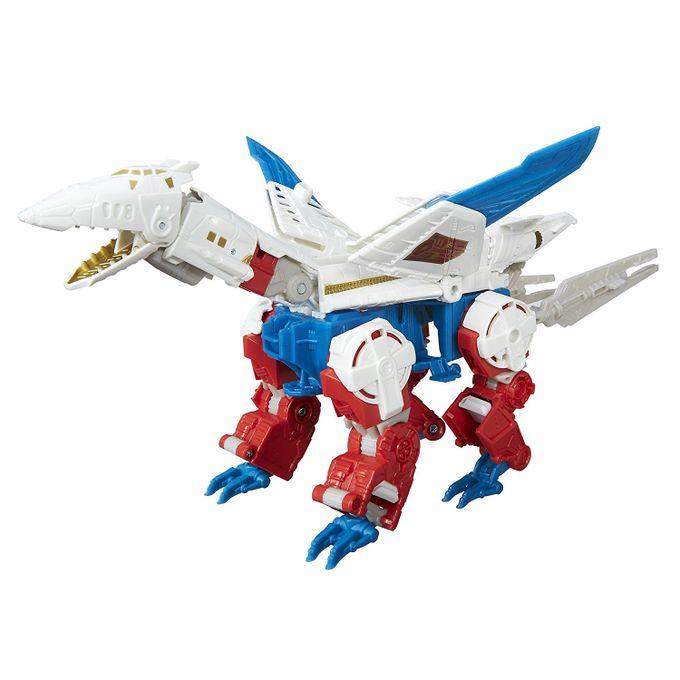 transformers-sky-lynx-conteudo