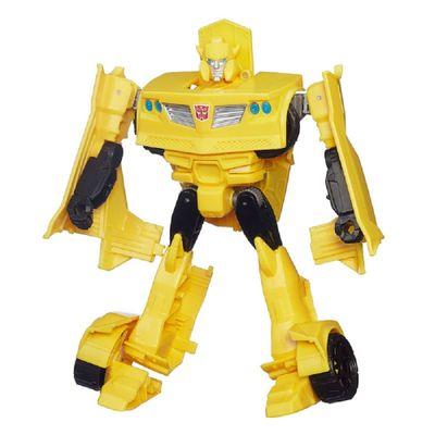 transformers-cyber-bumblebee-conteudo