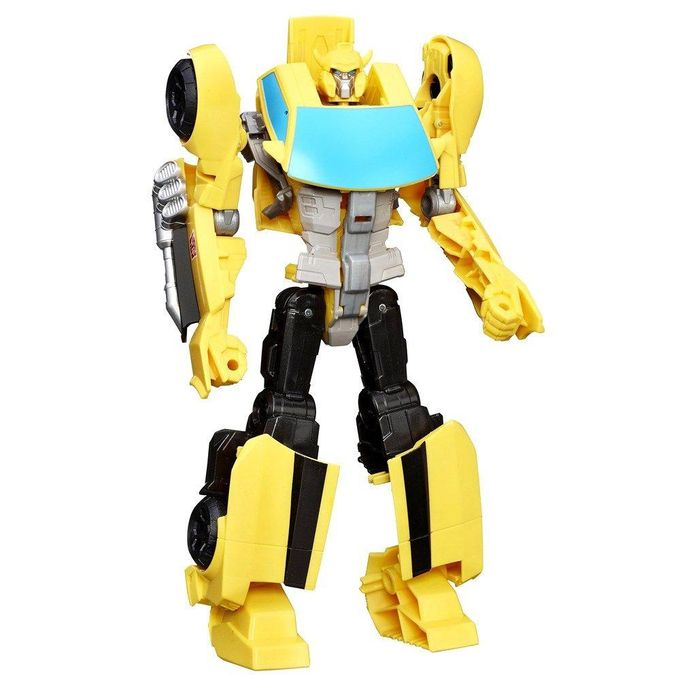 transformers-cyber-28cm-bumblebee-conteudo
