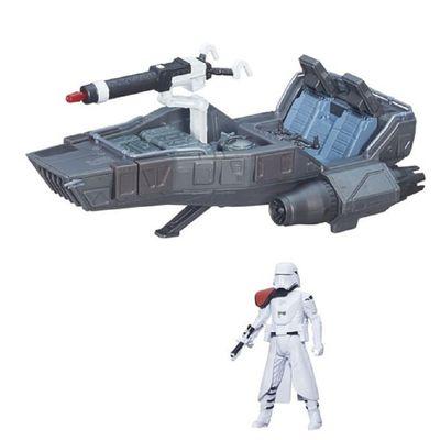 star-wars-veiculo-snowspeeder-conteudo