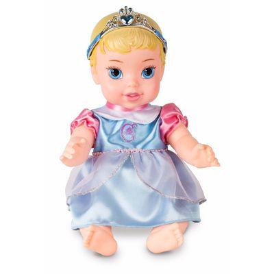 boneca-baby-vinil-cinderela-conteudo