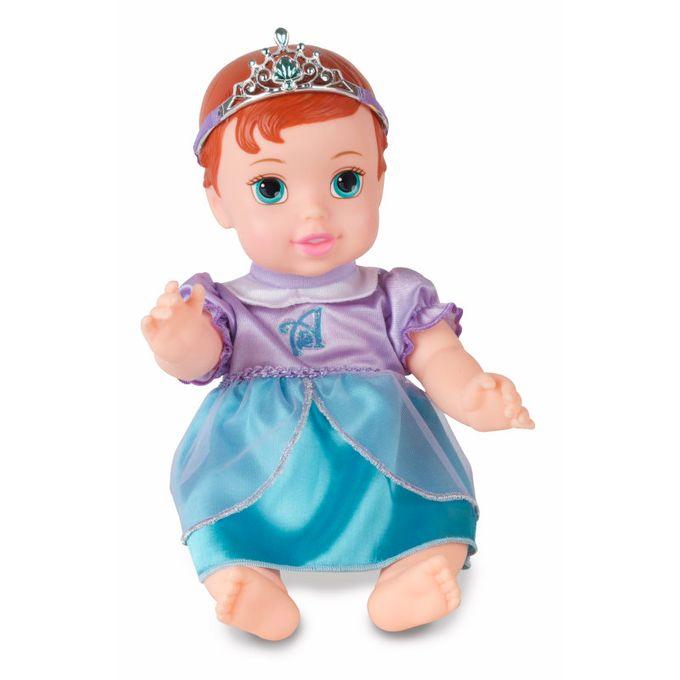 boneca-baby-vinil-ariel-conteudo