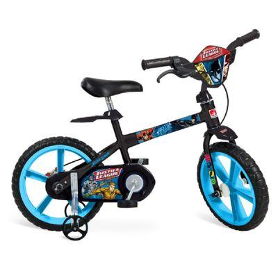 bicicleta-aro-14-liga-da-justica-conteudo