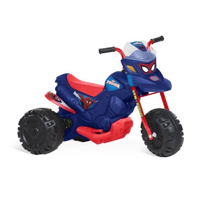 moto-zx-homem-aranha-conteudo