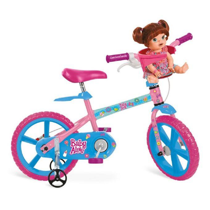 bicicleta-aro-14-baby-alive-conteudo