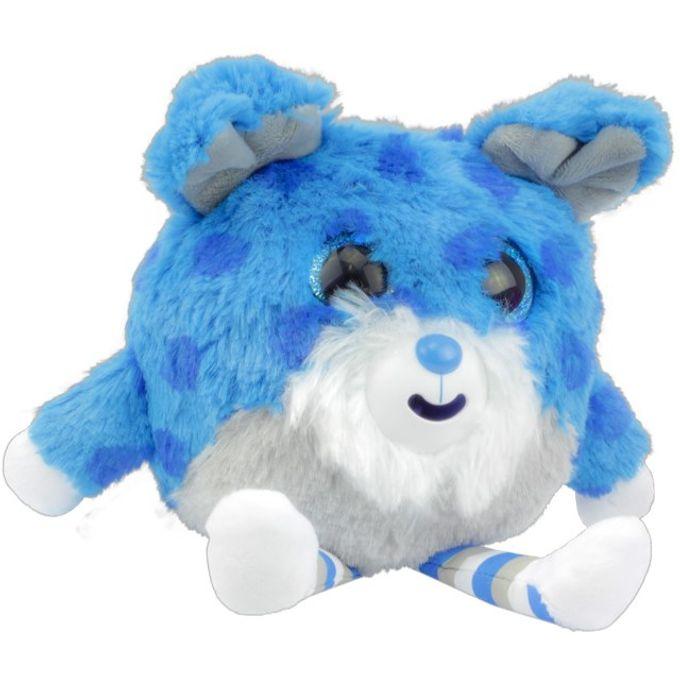 zigamazoos-rato-azul-conteudo